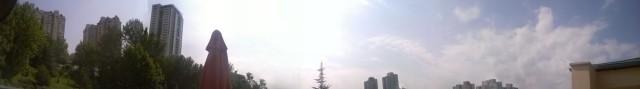 Panorama terassila.jpg
